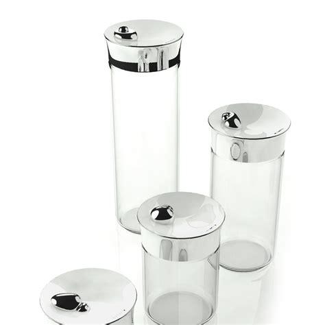 bocal cuisine bocal cuisine en verre acqua 1 5 l bugatti achat vente