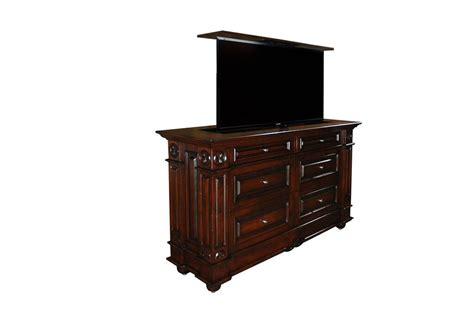 hidden tv dresser bestdressers