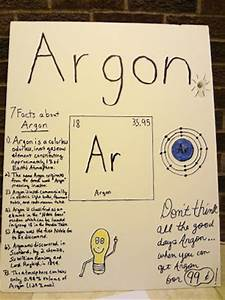 Project Argon Affectioknit