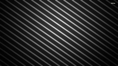 Black And Silver Background Wallpaper (47+ Images