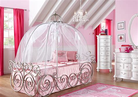 bedroom sets cheap if you can 39 t stay in disney 39 s cinderella suite can