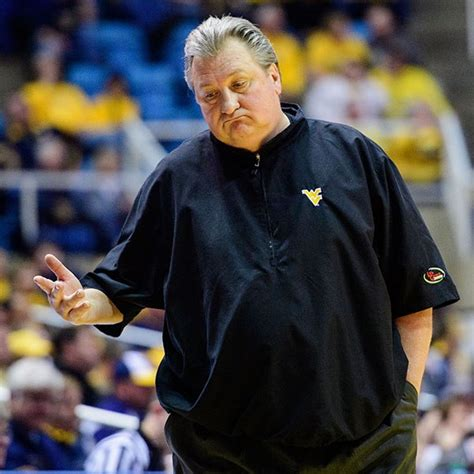 Bob Huggins Watch Bob Huggins Collapses During West Virginia Game