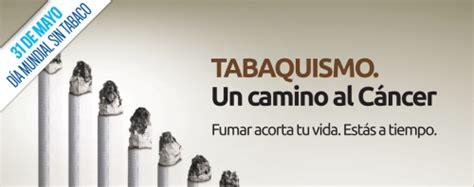 im 225 genes 31 de mayo frases para el d 237 a tabaco informaci 243 n im 225 genes