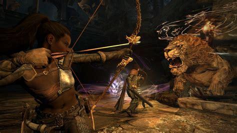 dragons dogma dark arisen  nintendo switch