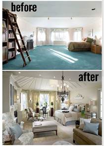 Sarah Richardson Living Room Designs Picture