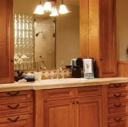 custom bathroom cabinets denver centennial louisville