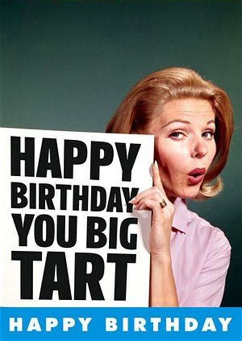Offensive Birthday Memes - 198 best happy birthday images on pinterest