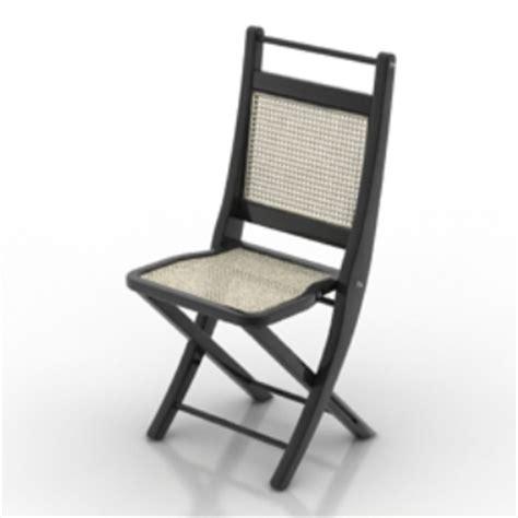 mod 232 le chaise de 28 images chaise en bois fonc 168