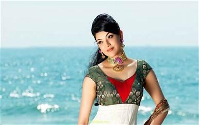 Kajal Actress Agarwal Wallpapers Bollywood Avr Awesome