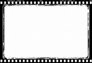Movie Frame Images Reverse Search