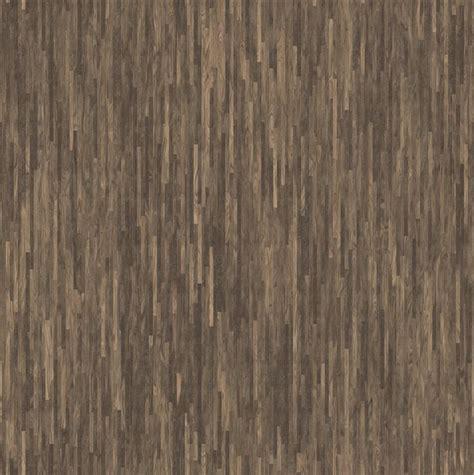 wood floor seamless texture 30 seamless wood textures textures design trends premium psd vector downloads