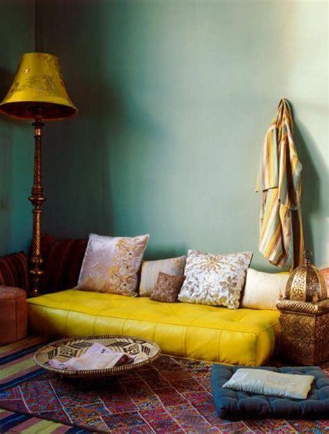 canapé sur le bon coin bon coin canape marocain 28 images annonce salon
