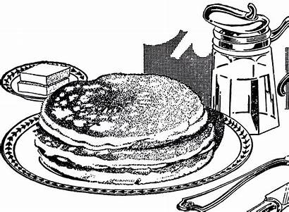 Pancake Breakfast Clipart Graphics Webstockreview Fairy Clipground