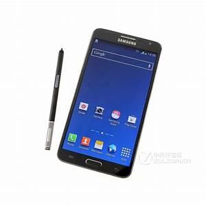 Samsung Galaxy Note 3 Lite N7508v 4g Td