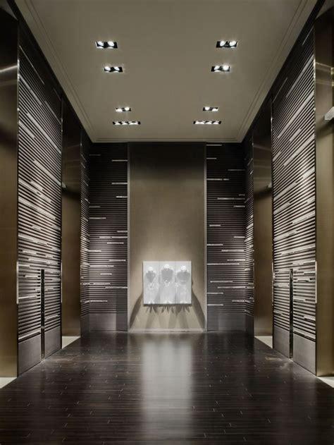suite   week  splendid diplomatic suite  park