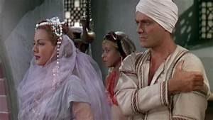 Arabian Nights (1942) - Backdrops — The Movie Database (TMDb)