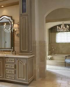 12 Luxurious Bathroom Design Ideas Style Estate