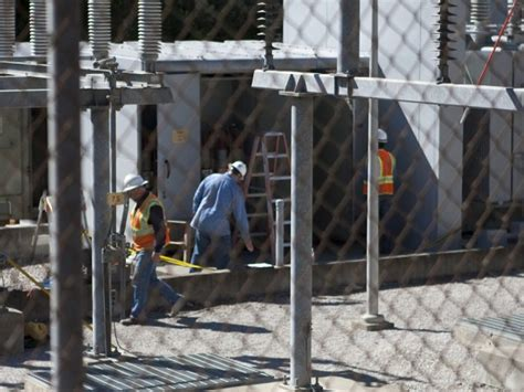 pge transformer melts leads  morning power outage