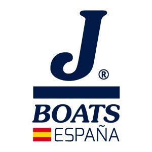 J Boats Espa A jboats espa 241 a