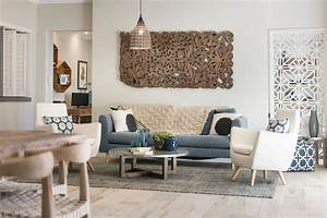 decor de salon maison kirafes With decor de salon maison