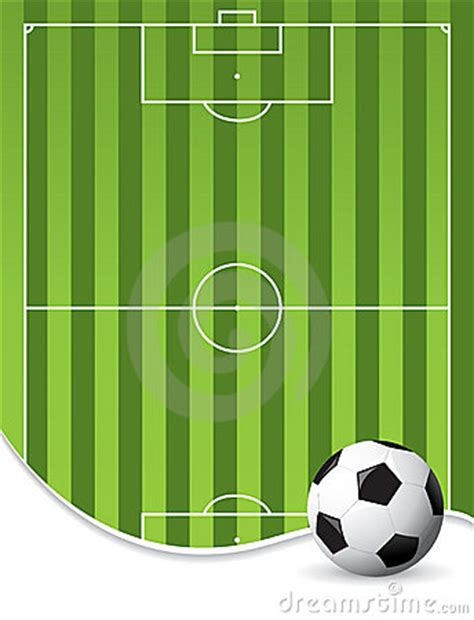 football pitch background royalty  stock