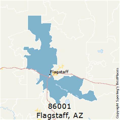 places    flagstaff zip  arizona