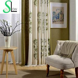Bamboo drapes promotion shop for promotional bamboo drapes for Bamboo curtains in bedroom