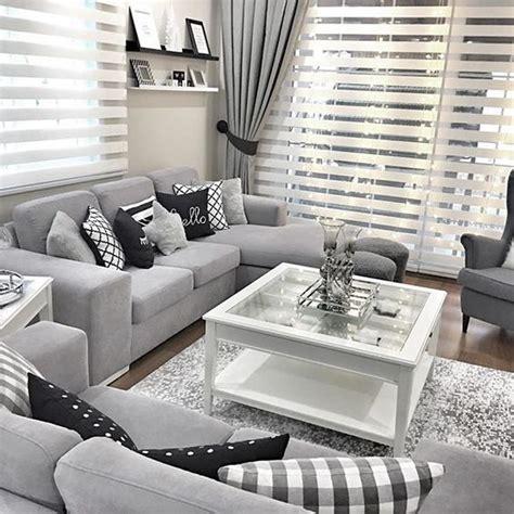 best 25 living room setup ideas on furniture