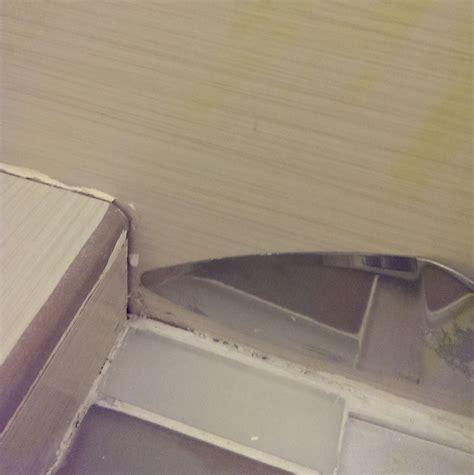 bathroom tiles gap filler with beautiful image eyagci