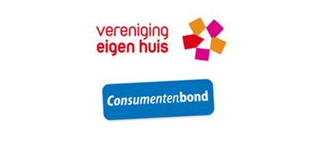 Te Veel Betaald Voor Huis by Vereiniging Eigen Huis