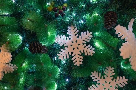 pre lit christmas tree wiring diagram wiring diagram and