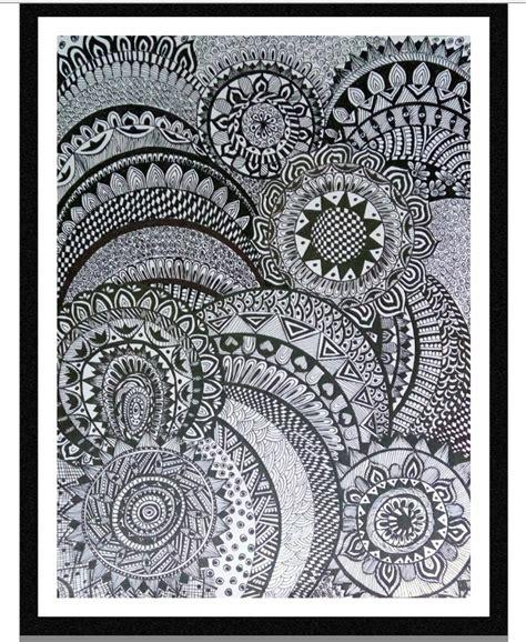 pens for sale buy mandala handmade painting by munira doriwala code