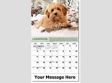 December Pet Calendar 2017 Calendar Template 2019