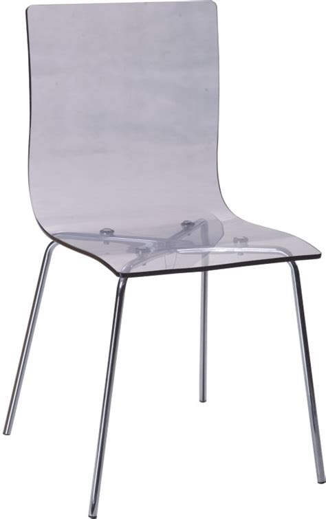 sale acrylic dining side chair outside furniture desk