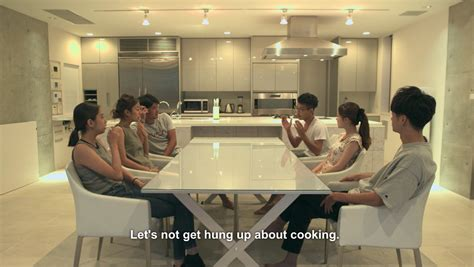 House Design Reality Show by Terrace House Fixes What S Broken In Reality Tv Polygon