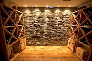 Cave À Vin Design : chalet les chant ls cave vin cave vin de style de stile rural par shep kyles design homify ~ Voncanada.com Idées de Décoration