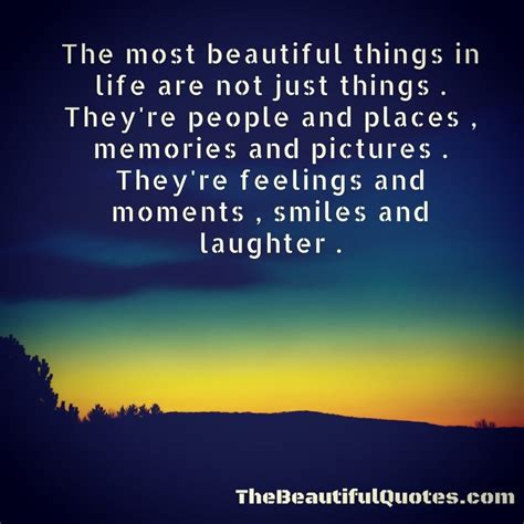 Most Beautiful Quotes On Life  Various Quotes Pic. Book Quotes My Sister's Keeper. Crush Ko Quotes Tagalog. Friday Quotes Borrow Your Car. Alice In Wonderland Quotes Possible. Quotes About Strength And Loving Yourself. Ethiopian Coffee Quotes. Deep Meaningful Quotes About Life And Love. Your Single Quotes