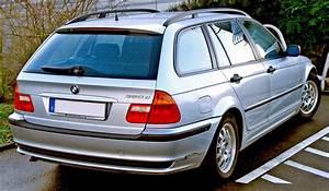 U0424 U0430 U0439 U043b Bmw 320d Touring E46  1998 U20132001  Rear Mj Jpg  U2014  U0412 U0438 U043a U0438 U043f U0435 U0434 U0438 U044f