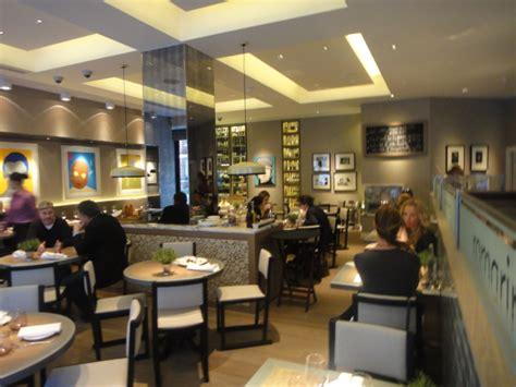 restaurant la cuisine cassis cassis bistro restaurant londres bistrot royaume uni