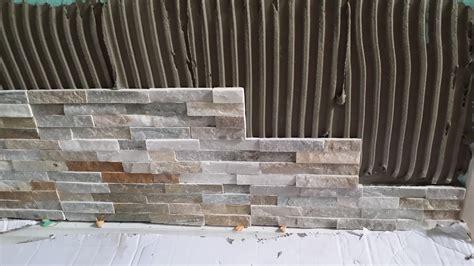 piastrelle rivestimenti posa pavimenti e rivestimenti mestre treviso
