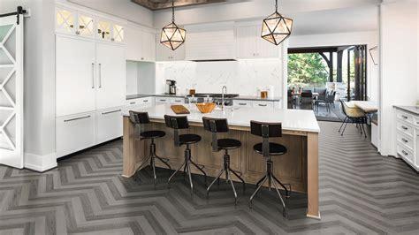 wood tile kitchen home anatolia tile