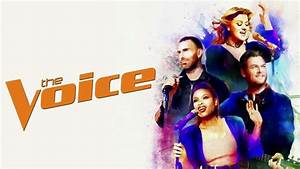 The Voice Results 2018 Top 11 Contestants  U0026 Season 15