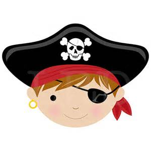 pirate personalized plate pirate plate personalized plates children 39 s