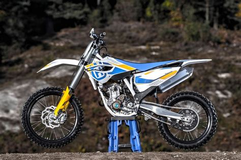 Husqvarna Fc 250 Picture by Page 1 New Or Used Husqvarna Motorcycles For Sale