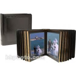 5x7 leather photo album albums x library bound embossed photo wedding album