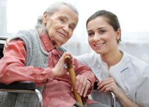24h Pflege  Rumaenien Job