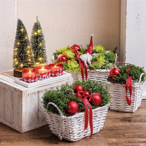 weihnachtsdeko auf holztablett 3 weihnachtskerzen im motiv glas auf wei 223 em holztablett weihnachtsdeko 4 tlg kaufen matches21