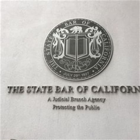 state bar of phone number the state bar of california 19 reviews courthouses