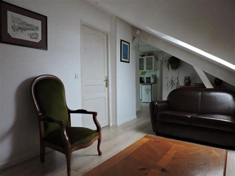 chambres d hotes en meuse les coffinottes chambres d 39 hôtes verdun en meuse