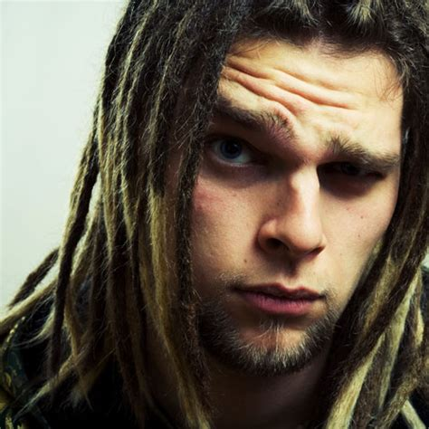 dreadlock hairstyle pictures  haircuts